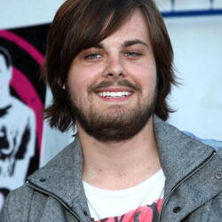 Spencer Smith Net Worth