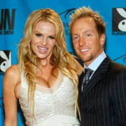 Kelly Madison Net Worth