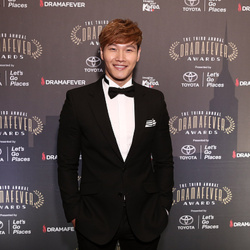 Kim Jong-kook Net Worth