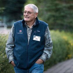 Meet John C. Malone The Largest Landowner In The U.S.