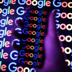 Google Has Paid Apple Billions To Remain Default iOS Search Engine