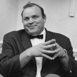 Dan Blocker Net Worth