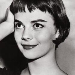 Natalie Wood Net Worth