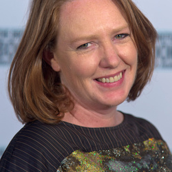 Paula Hawkins Net Worth