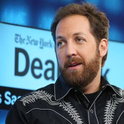 The Top Tech Investors In Silicon Valley