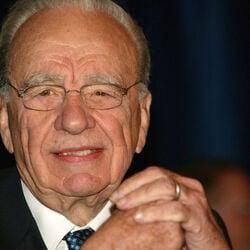 Rupert Murdoch Makes Huge $2.6 Billion Investment In Indian Premier League Cricket