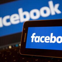 Facebook Ready To Spend $1 Billion On Original Video Content