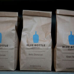 When Nestle Bought Blue Bottle Coffee For $500M, Celebs Like Bono, Tony Hawk And Jared Leto Made Millions