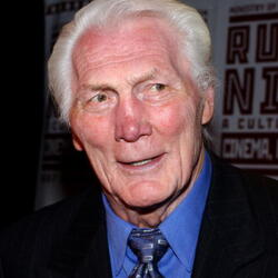 Jack Palance Net Worth
