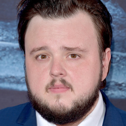 John Bradley West Net Worth