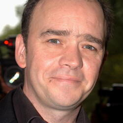 Todd Carty Net Worth