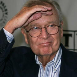 Bill Daily Net Worth