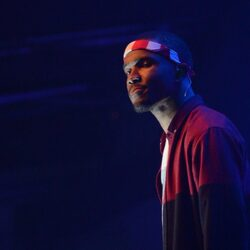 Frank Ocean Beats $14.5M Libel Lawsuit From His Father