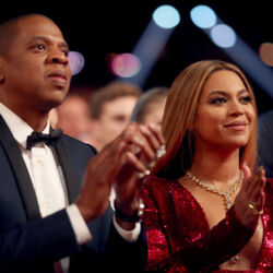 Jay Z And Beyoncé Buy Posh Hamptons Home