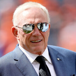 How Every NFL Team Owner Got Rich Enough To Become An NFL Team Owner – UPDATED