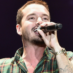 J Balvin Net Worth