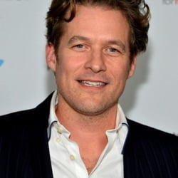 James Tupper Net Worth