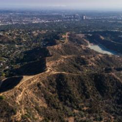 Beverly Hills 90210 Land For Sale For $250 Million