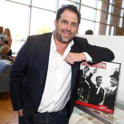 Brett Ratner Reportedly On Verge Of Losing $450 Million Warner Brothers Deal