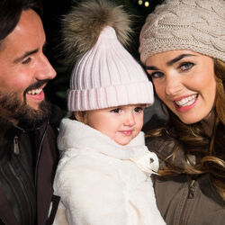Tamara Ecclestone Is An Heiress With A $300 Million Fortune Who Loves A Bargain
