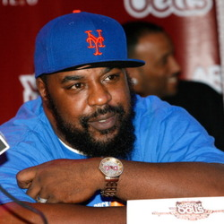 Sean Price Net Worth