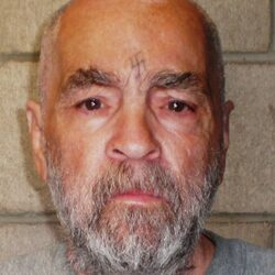 What Was Charles Manson's Net Worth At The Time Of His Death? And Did He Have A Small Secret Fortune?