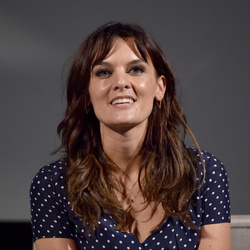 Frankie Shaw Net Worth