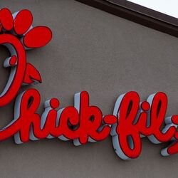 Chick-Fil-A Broke Tradition And Opened On A Sunday – For A Very Cool Reason