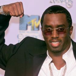 Diddy Made A Ton Of Money Last Year