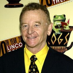 John Byner Net Worth