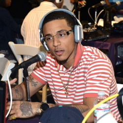 Kirko Bangz Net Worth