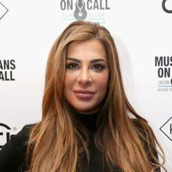 Siggy Flicker Net Worth