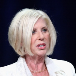 Callie Khouri Net Worth