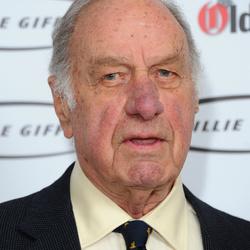 Geoffrey Palmer Net Worth