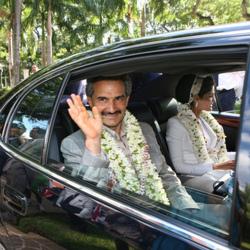 Prince Alwaleed bin Talal Finally Freed By Saudi Anti-Corruption Commission