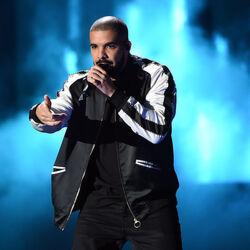 Drake And The Toronto Raptors Donate $2 Million To Canada Basketball