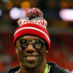 After Blowing Through $80 Million, Terrell Owens Has Financial Advice For Other Players