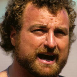 John Matuszak Net Worth