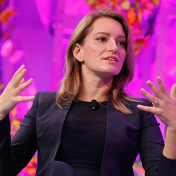 Katy Tur Net Worth