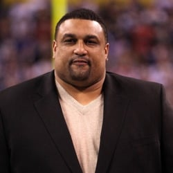 Willie Roaf Net Worth