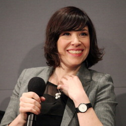 Carrie Brownstein Net Worth