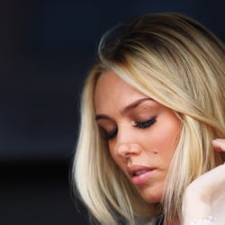 Petra Ecclestone Set To Put Messy Divorce Battle Behind Her And Start Life Over