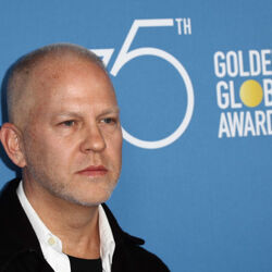 Ryan Murphy Signs Five-Year, $300M Development Deal With Netflix