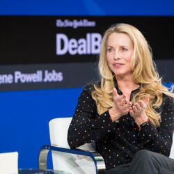 The 6 Richest Women In The World Right Now
