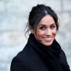 A Royal Pain: Meghan Markle May Have To Pay Double The Taxes