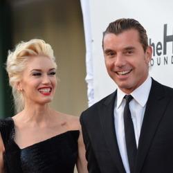 Gwen Stefani & Gavin Rossdale Net Worth