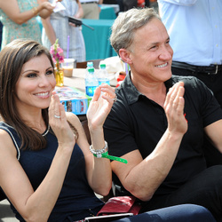 Terry Dubrow & Heather Dubrow Net Worth