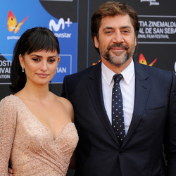 Penelope Cruz & Javier Bardem Net Worth