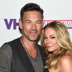 Leann Rimes Net Worth & Bio/Wiki 2018: Facts Which You ...
