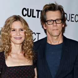 Kevin Bacon & Kyra Sedgwick Net Worth